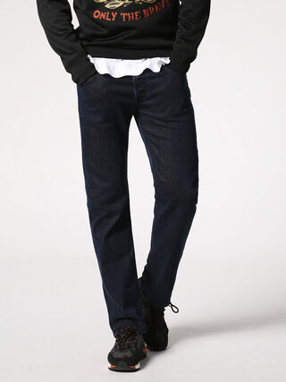 WAYKEE 084LC, Dark Blue
