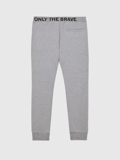 Diesel - P-LATINUM, Grey - Pants - Image 2