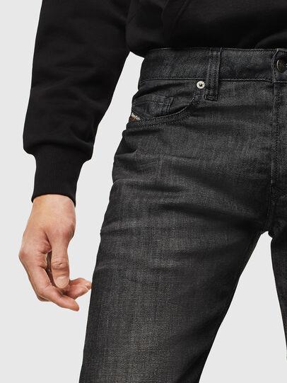 Diesel - Safado 082AT,  - Jeans - Image 3