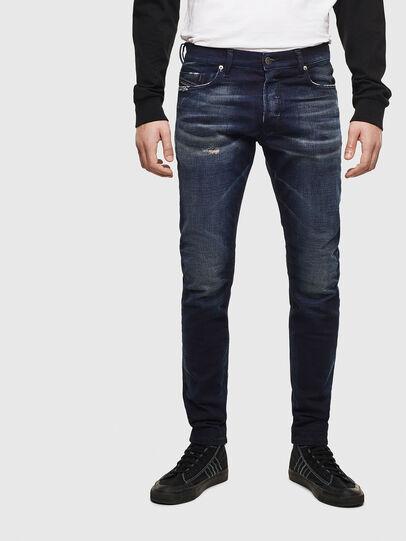 Diesel - Tepphar 009BL,  - Jeans - Image 1
