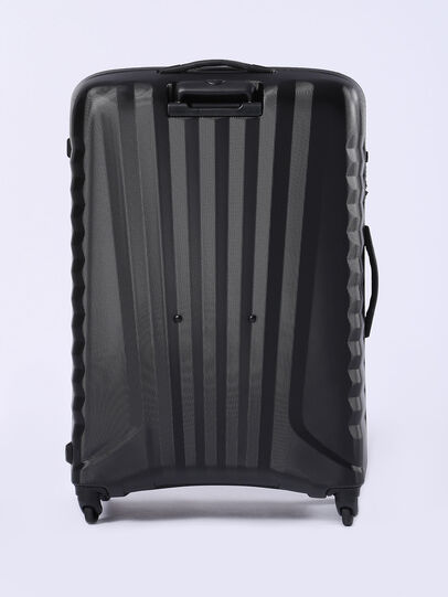 Diesel - MOVE L,  - Luggage - Image 3