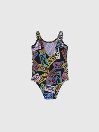 Diesel - MELINAB, Multicolor - Beachwear - Image 2