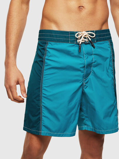 Diesel - BMBX-WAVE-LONG-FSP,  - Boardshorts - Image 5