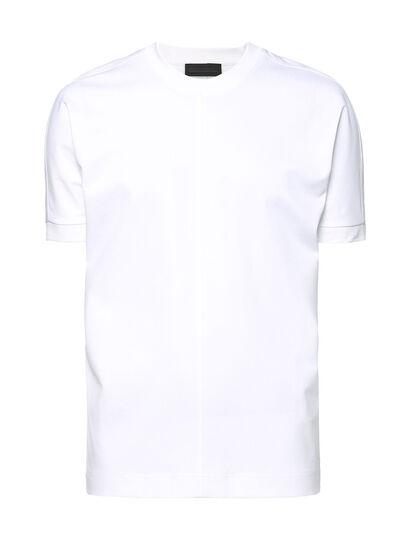 Diesel - TANORMAL,  - T-Shirts - Image 4