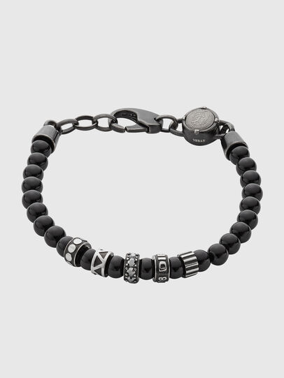 Diesel - DX0961,  - Bracelets - Image 1