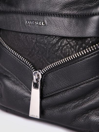 Diesel - LE-ONY,  - Backpacks - Image 4