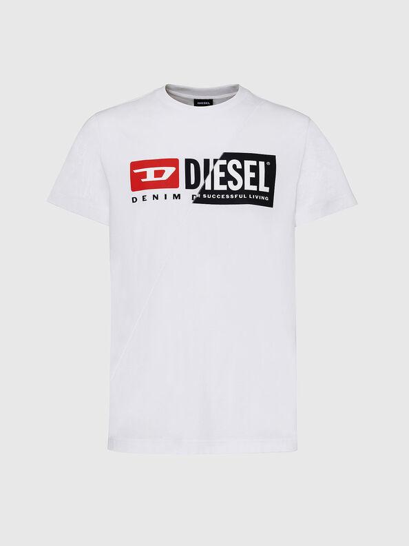 https://dk.diesel.com/dw/image/v2/BBLG_PRD/on/demandware.static/-/Sites-diesel-master-catalog/default/dw07639817/images/large/00SDP1_0091A_100_O.jpg?sw=594&sh=792
