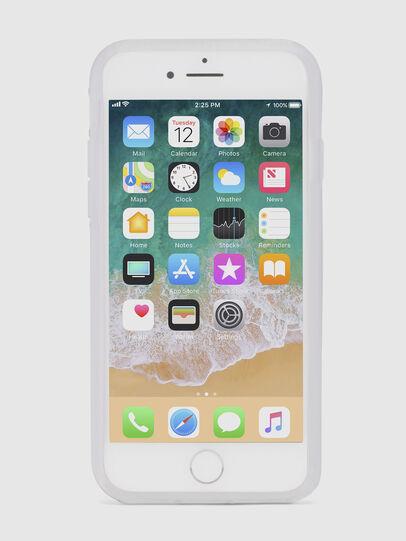 Diesel - BLAH BLAH BLAH IPHONE 8 PLUS/7 PLUS/6s PLUS/6 PLUS CASE,  - Cases - Image 4