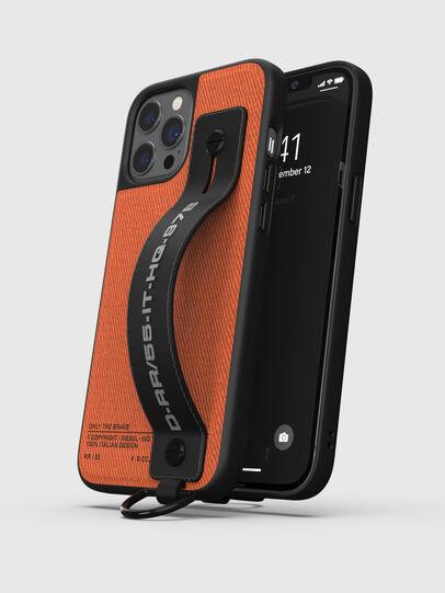 Diesel - 44289, Orange - Cases - Image 3