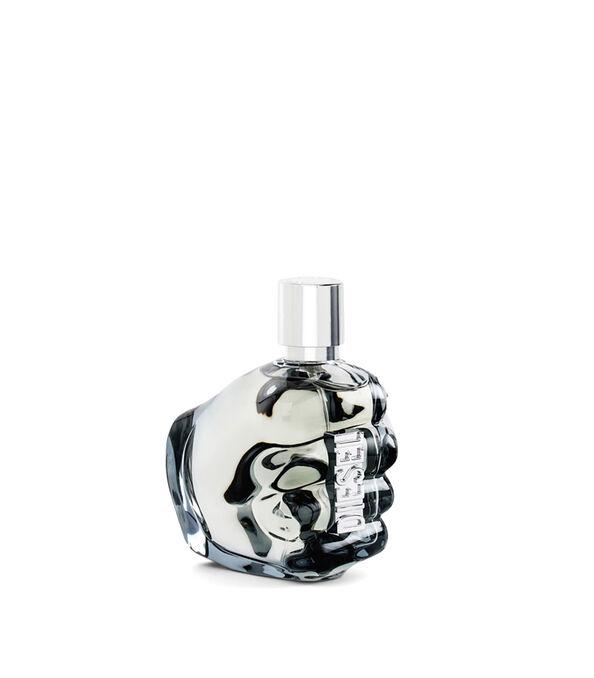 https://dk.diesel.com/dw/image/v2/BBLG_PRD/on/demandware.static/-/Sites-diesel-master-catalog/default/dw0a98a7c3/images/large/PL0124_00PRO_01_O.jpg?sw=594&sh=678
