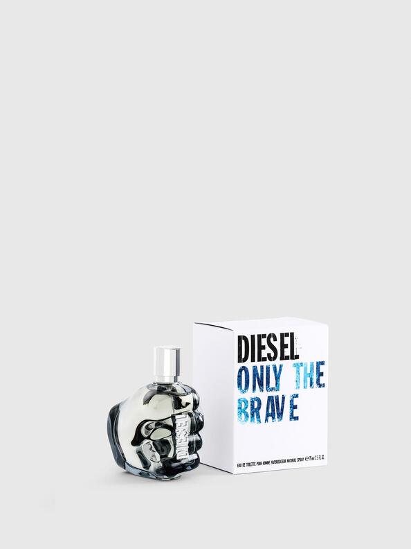 https://dk.diesel.com/dw/image/v2/BBLG_PRD/on/demandware.static/-/Sites-diesel-master-catalog/default/dw0a98a7c3/images/large/PL0124_00PRO_01_O.jpg?sw=594&sh=792