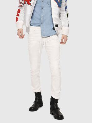 Thommer JoggJeans 069DS,  - Jeans