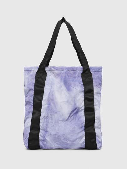 Diesel - SHOPAK, Lilac - Crossbody Bags - Image 2