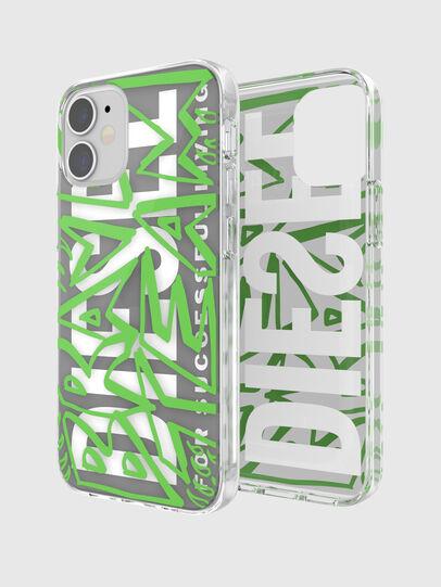 Diesel - 42569, Green - Cases - Image 1