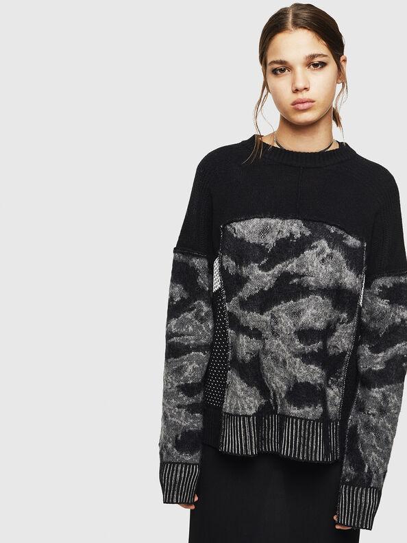 M-POST,  - Knitwear