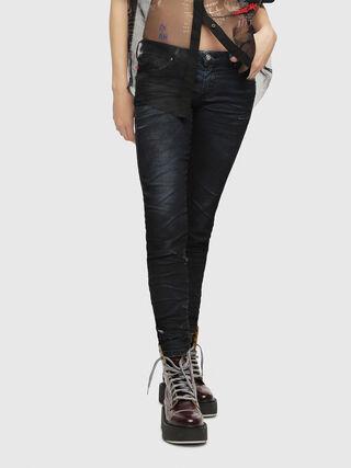 Gracey JoggJeans 069CG,