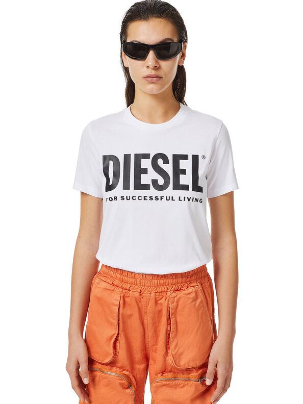 https://dk.diesel.com/dw/image/v2/BBLG_PRD/on/demandware.static/-/Sites-diesel-master-catalog/default/dw1299ceee/images/large/A04685_0AAXJ_100_O.jpg?sw=594&sh=792