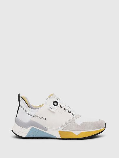 Diesel - S-BRENTHA LC,  - Sneakers - Image 1