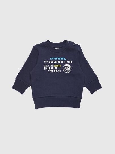 Diesel - SDIEGOXB,  - Sweaters - Image 1