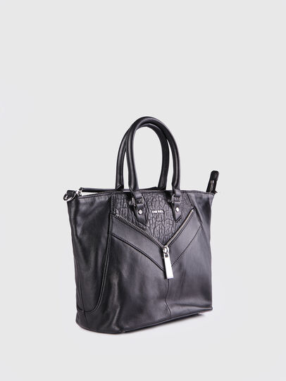 Diesel - LE-NINNA,  - Shopping and Shoulder Bags - Image 2