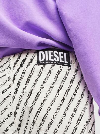 Diesel - D-Macs 069KU,  - Jeans - Image 5