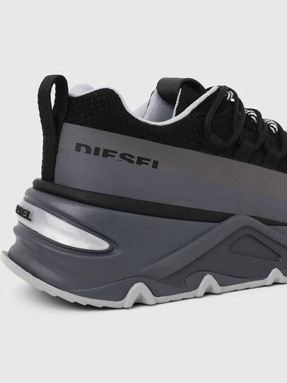 Diesel - S-HERBY SB,  - Sneakers - Image 5