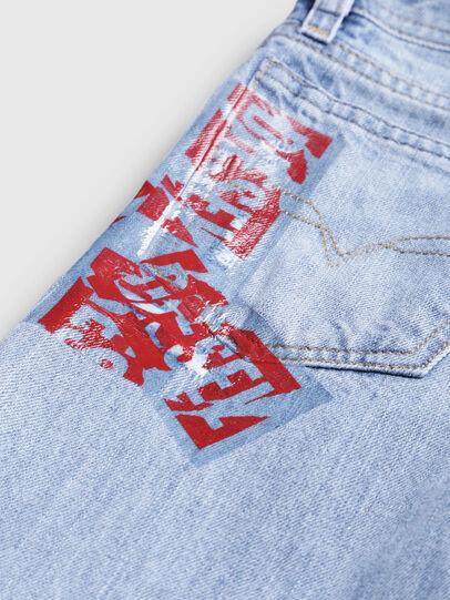 Diesel - WAYKEE-J-N,  - Jeans - Image 4