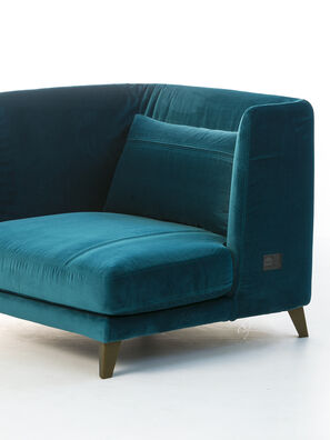 GIMME MORE - ARMCHAIR,  - Furniture