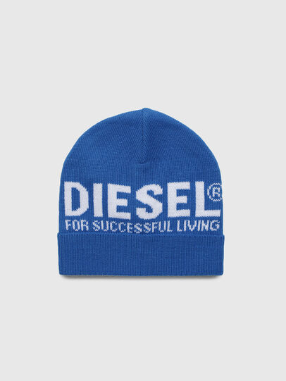 Diesel - FBECKYB, Blue - Other Accessories - Image 1