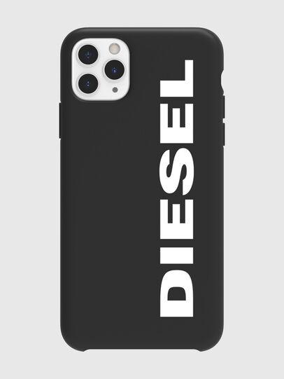 Diesel - DIPH-030-STBW, Black/White - Cases - Image 4