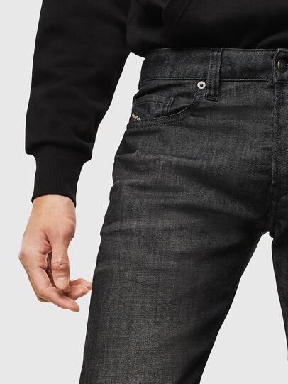 Diesel - Safado 082AT,  - Jeans - Image 5