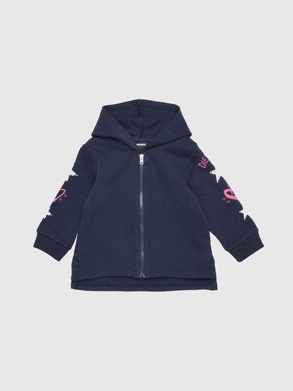 SEZIB,  - Sweaters