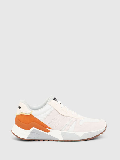 Diesel - S-BRENTHA FLOW,  - Sneakers - Image 1