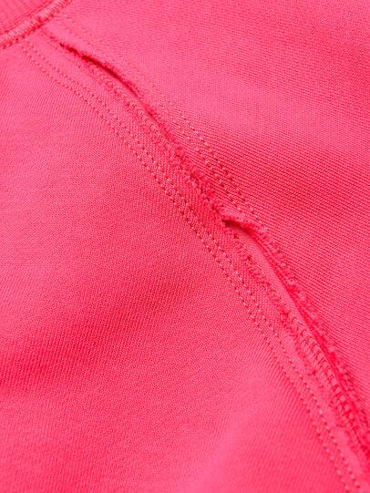 Diesel - SROXXYA,  - Sweaters - Image 3