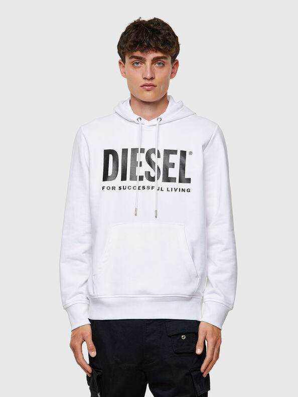 https://dk.diesel.com/dw/image/v2/BBLG_PRD/on/demandware.static/-/Sites-diesel-master-catalog/default/dw1a82497e/images/large/A02813_0BAWT_100_O.jpg?sw=594&sh=792