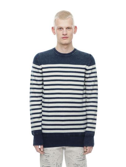 Diesel - KISTREET,  - Knitwear - Image 1