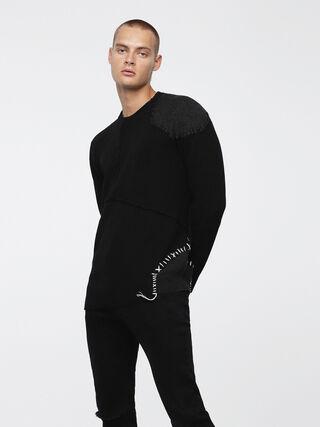 K-FRANK,  - Knitwear