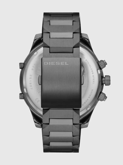 Diesel - DZ7426, Black - Timeframes - Image 3