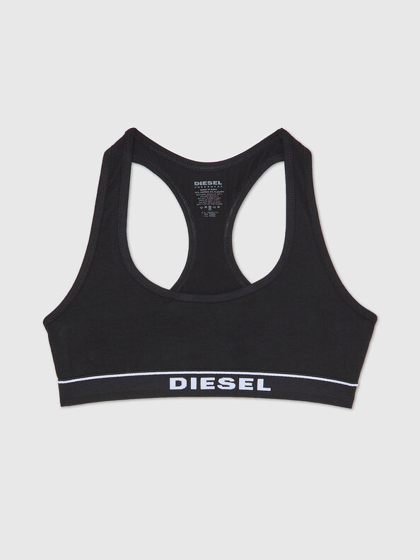 https://dk.diesel.com/dw/image/v2/BBLG_PRD/on/demandware.static/-/Sites-diesel-master-catalog/default/dw1e132ed7/images/large/00SK86_0EAUF_900_O.jpg?sw=594&sh=792