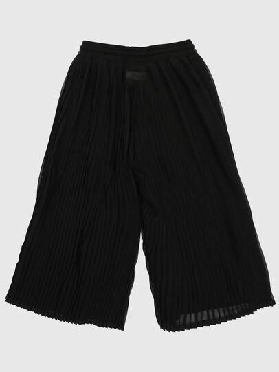 Diesel - PTEATA, Black - Pants - Image 2