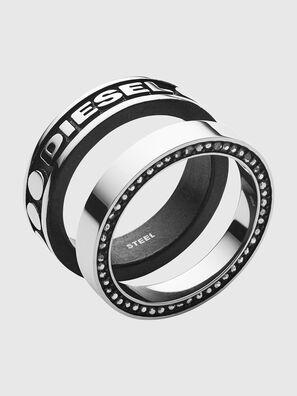 https://dk.diesel.com/dw/image/v2/BBLG_PRD/on/demandware.static/-/Sites-diesel-master-catalog/default/dw20492e96/images/large/DX1170_00DJW_01_O.jpg?sw=297&sh=396