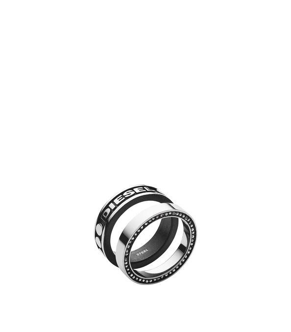 https://dk.diesel.com/dw/image/v2/BBLG_PRD/on/demandware.static/-/Sites-diesel-master-catalog/default/dw20492e96/images/large/DX1170_00DJW_01_O.jpg?sw=594&sh=678