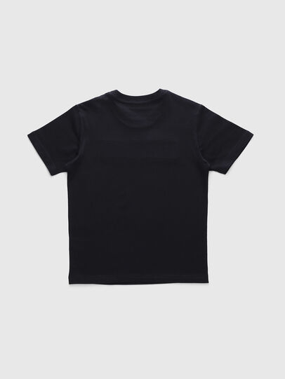 Diesel - TJUSTDIVISION,  - T-shirts and Tops - Image 2