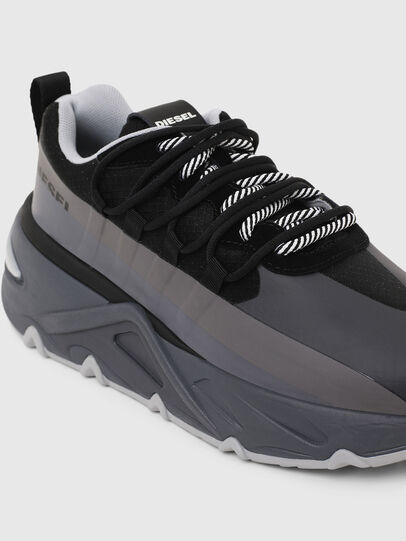 Diesel - S-HERBY SB,  - Sneakers - Image 4