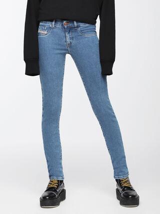 Livier 084VT,  - Jeans