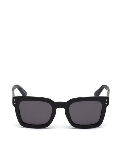 Diesel - DL0229,  - Sunglasses - Image 1