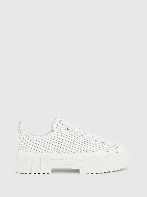 S-MERLEY LC,  - Sneakers