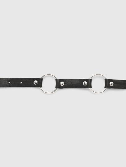 Diesel - B-JAN,  - Belts - Image 4