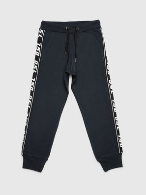 PSUITA, Dark Blue - Pants