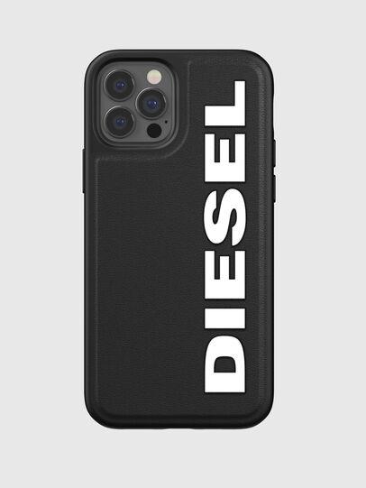 Diesel - 42492, Black - Cases - Image 2